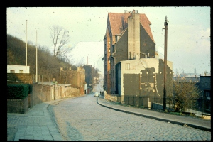 Elbberg 1959