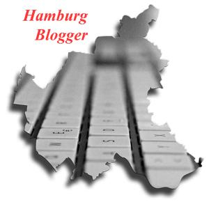 Hamburger Blogger