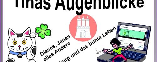 Logo von Tinabhh.de