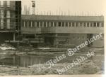 EEZ im Bau 1965-66 (Pap040)