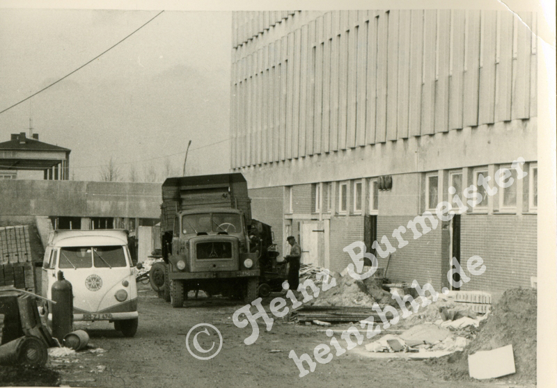 EEZ im Bau 1965-66 (Pap054)