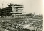 EEZ im Bau 1965-66 (Pap058)