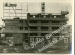 EEZ im Bau 1965-66 (Pap059)