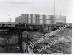 EEZ im Bau 1965-66 (Pap111)