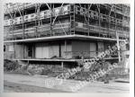 EEZ im Bau 1965-66 (Pap112)