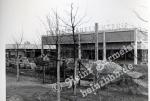EEZ im Bau 1965-66 (Pap113)