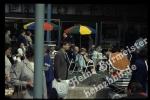 EEZ Blick auf Photo Porst 60er Jahre (0809)