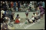 EEZ Sandkiste 60er Jahre (0817)