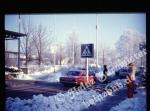 EEZ im Winter 70er Jahre (M0011)