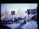 EEZ im Winter 70er Jahre (M0016)