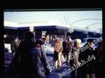 EEZ im Winter 70er Jahre (M0017)