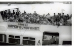 Große Hafenrundfahrt ca. 1961 (Pap232)