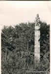 Teufelsbrücke April 1955 (Pap18-002)