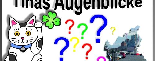 Fragen Logo
